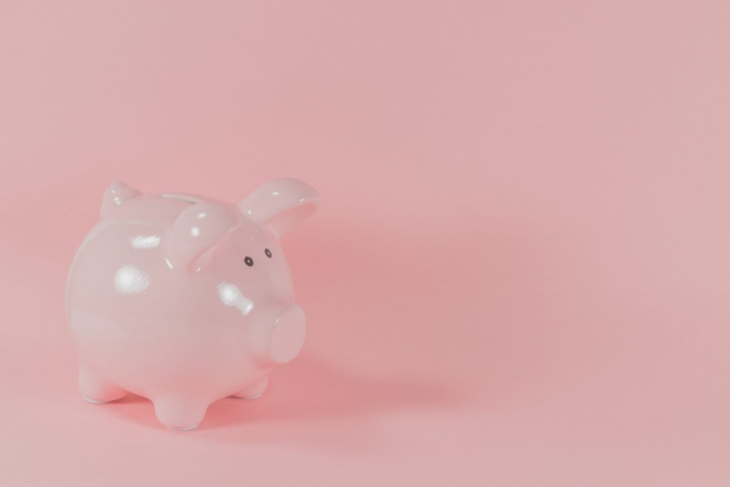 Budgeting For Your First Apartment