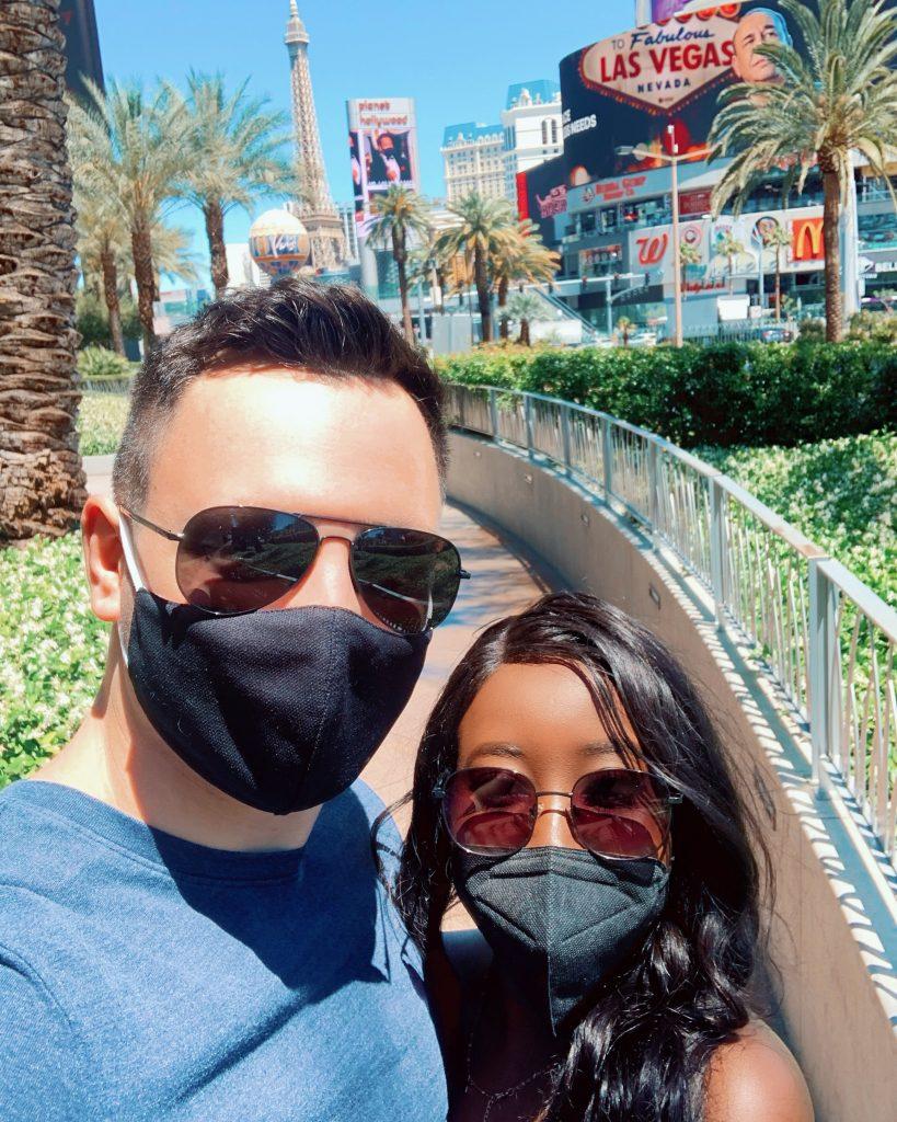 Interracial couple & interracial dating the Mercy K. Blog